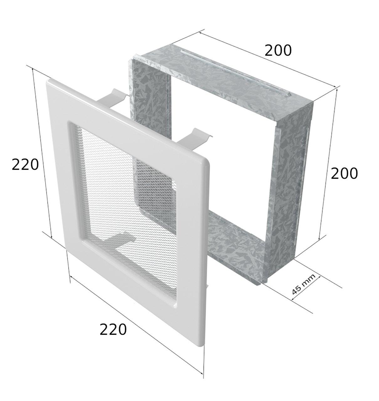 a9fb4c4257422ac15a4b0e91a3f48669.jpg (1013×1072)